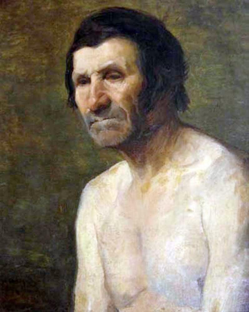 Rafael Federico