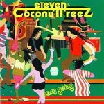 Steven & Coconut Treez - Easy Going