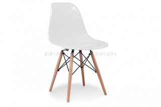 silla diseño rebajada
