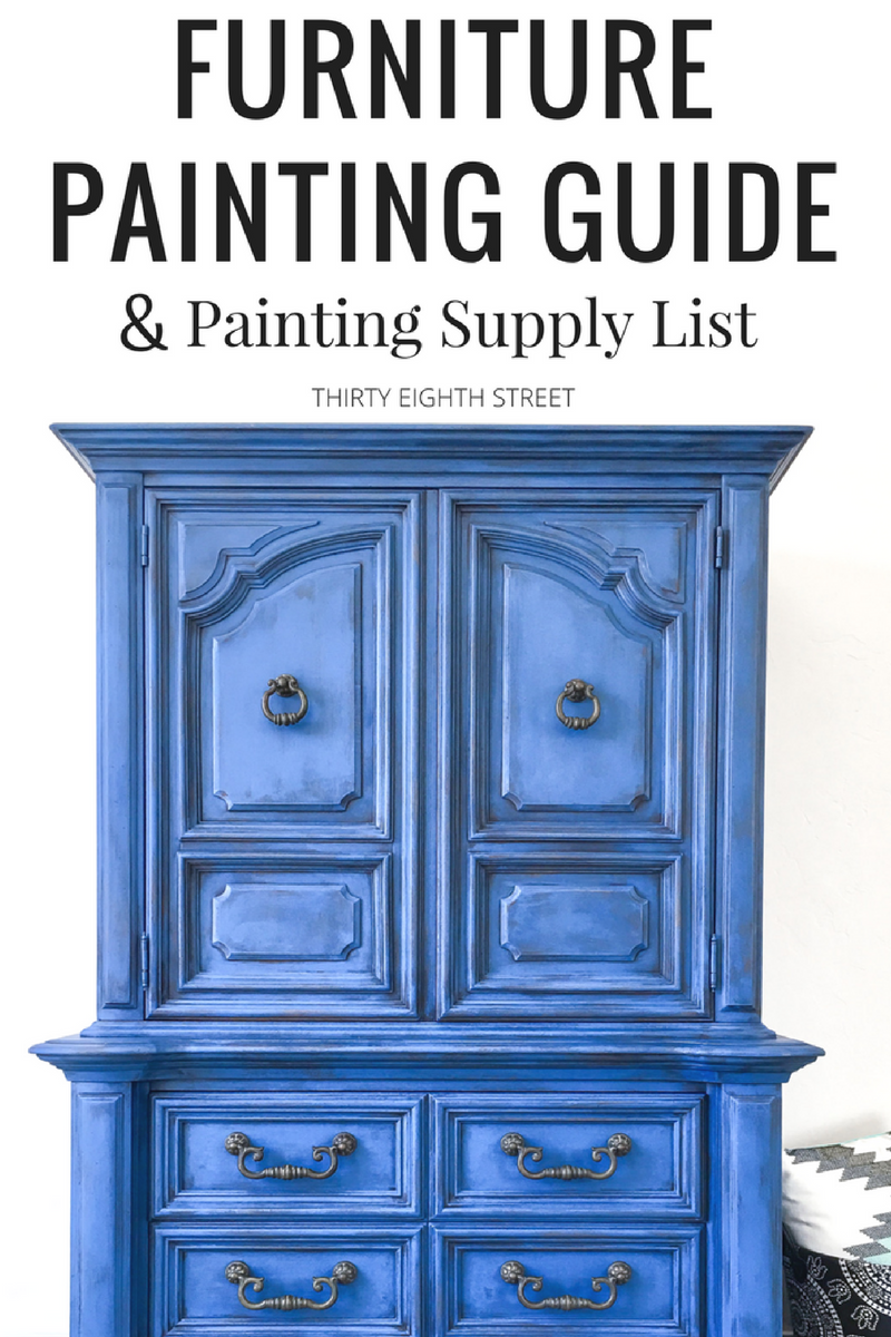 FREE Painting EBOOK