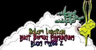 http://misszberceloteh.blogspot.com/2012/08/segmen-up-follower-tambah-kenalan-part-3.html