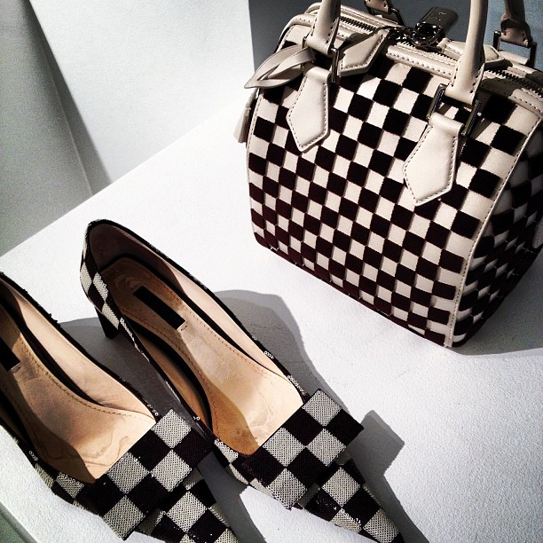 LouisVuitton-Elblogdepatricia-shoes-zapatos-calzature-scarpe-chaussures-calzado