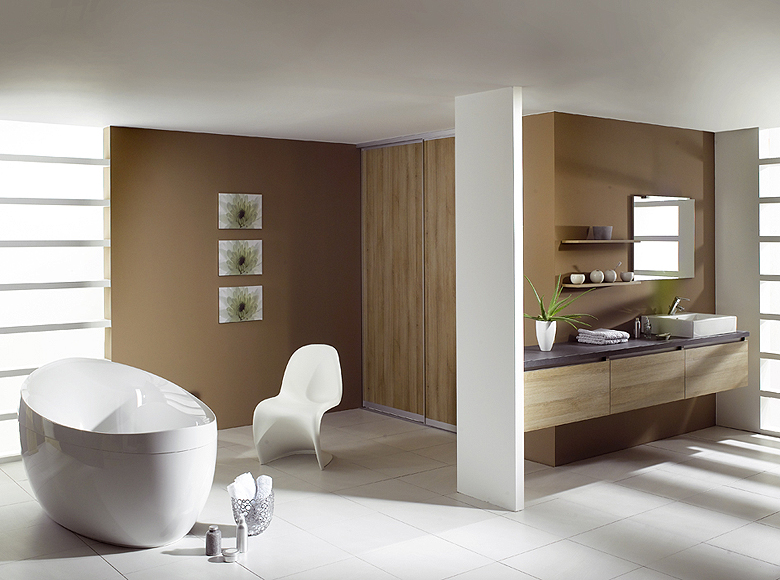 smart ideas restroom decoration ideas. Home Decoration Design  Modern House Ideas Bathroom