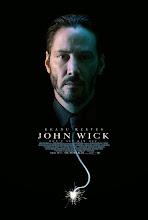 John Wick – Dvdrip Subtitulada
