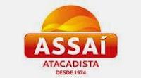 Promoção 'Carrão de Prêmios' Assaí Atacadista