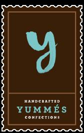 Yummes Logo