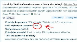 facebook-kurs