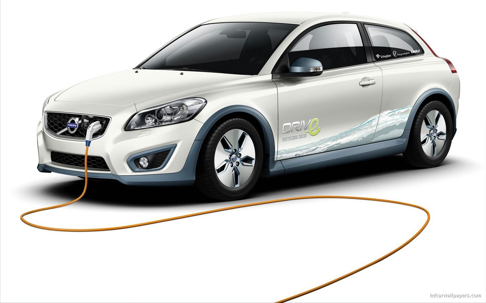 http://4.bp.blogspot.com/-pDlMN7iSzkw/TZayyhTsv_I/AAAAAAAAAik/jwDwE9359fU/s1600/electric_volvo_c30_2-wide.jpg