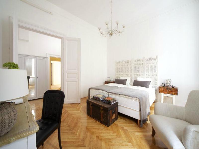 House Beletage (Budapest)