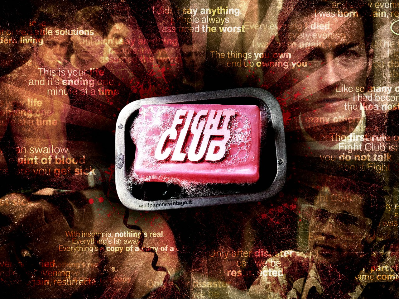 fight-club-curiosita