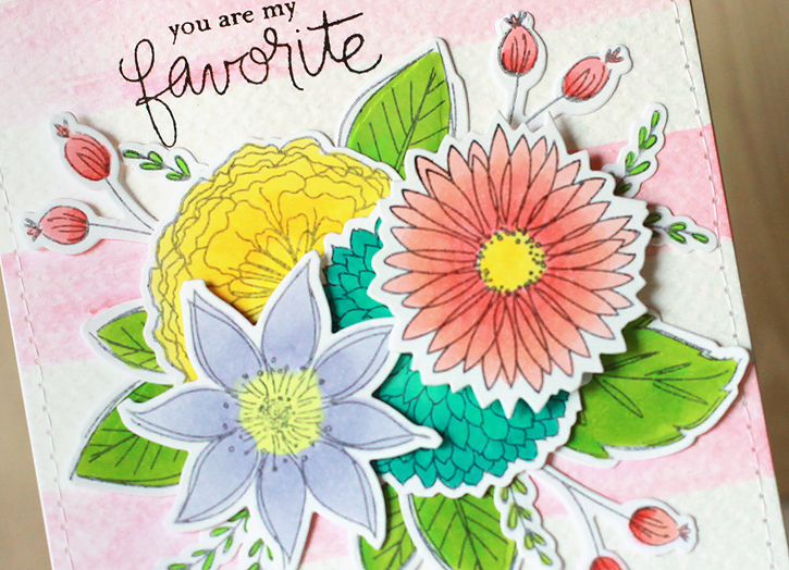 http://4.bp.blogspot.com/-pDmIyAqlxlo/VQjQkK3a3vI/AAAAAAAAjyU/awRK8vi5YPw/s1600/debduty-favorite2.jpg