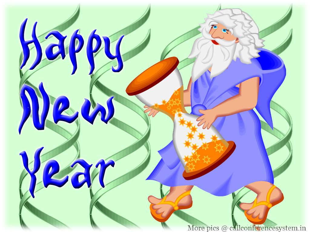 http://4.bp.blogspot.com/-pDn7eQL2bQY/ToP8RAYZ1tI/AAAAAAAAAu0/KXZxAfkxudY/s1600/new-year-quotes068-1024.jpg
