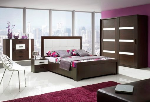What You Should Get When You Buy Bedroom Furniture Sets