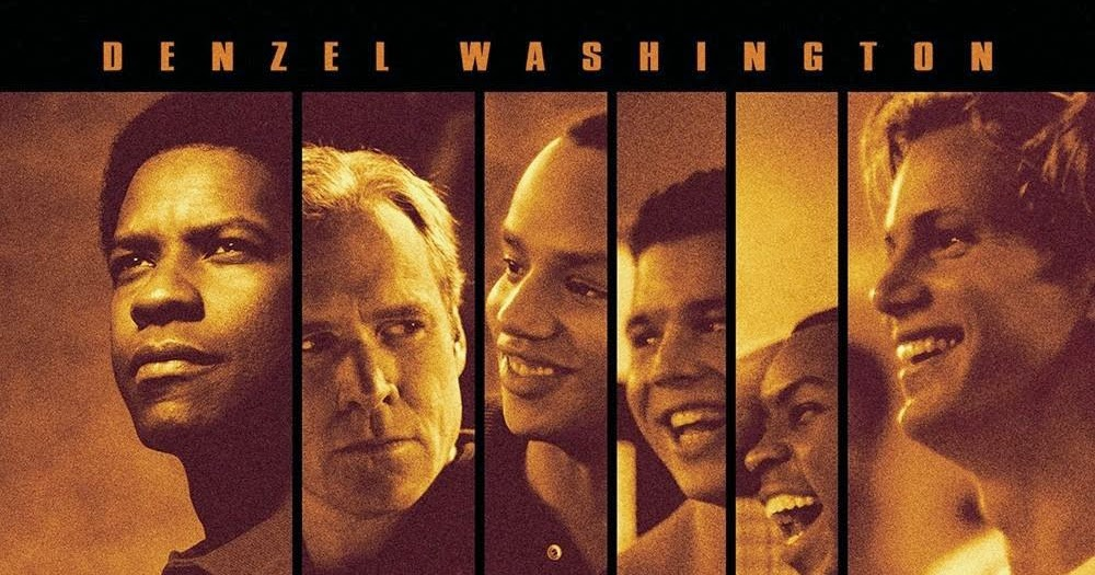 a literary review of remember the titans a movie by boaz yakin Safe is the latest film from screenwriter/director boaz yakin uptown girls (1994), remember the titans (2000) and fresh (1994) it is a high-octane action, shoot'em up with a high body count with no signs of logic, very little to think about, but despite the occasional cliche's and witty exchanges it manages to be quite entertaining.