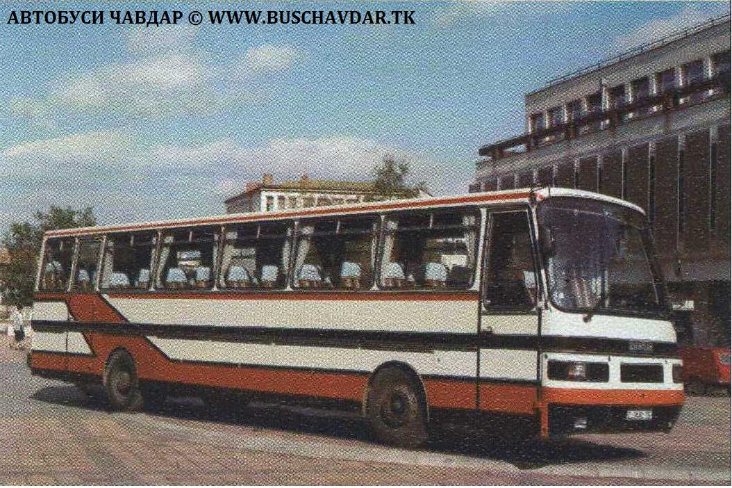 chavdar430.png