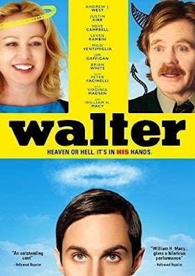 Baixar Filme Walter Dublado Torrent