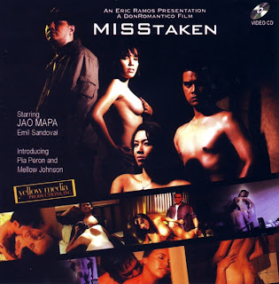 MissTaken Full Movie for Free, playable on your ipads, iphones