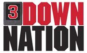 3DownNation.com