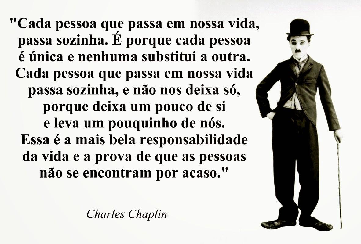 Chaplin+e+a+responsabilidade+da+vida+(3).jpeg