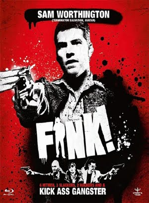 Fink! aka Pros and Ex-Cons (2005)