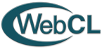 WebCL Parallel processing for web, WebCL, OpenCL, GPUs, Parallel Porcessing