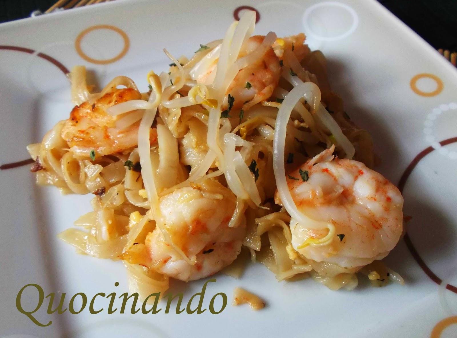 Lovely No Os Perdáis El Resto De Las Recetas De Las Cooking Challenge, Seguro Que  Tenéis Un Menú Completo De Cocina Thai: CocinArte, El Olor Del Café, Dit Y  Fet, ...