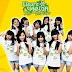 DESCRIPTION ABOUT JKT48 NEW RIVALS [FLEURS MERON]
