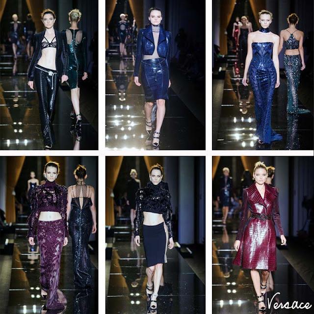 La Boutique Bogot Review De La Semana De La Moda En Paris Arma Tu Armario Con Las Pr Ximas