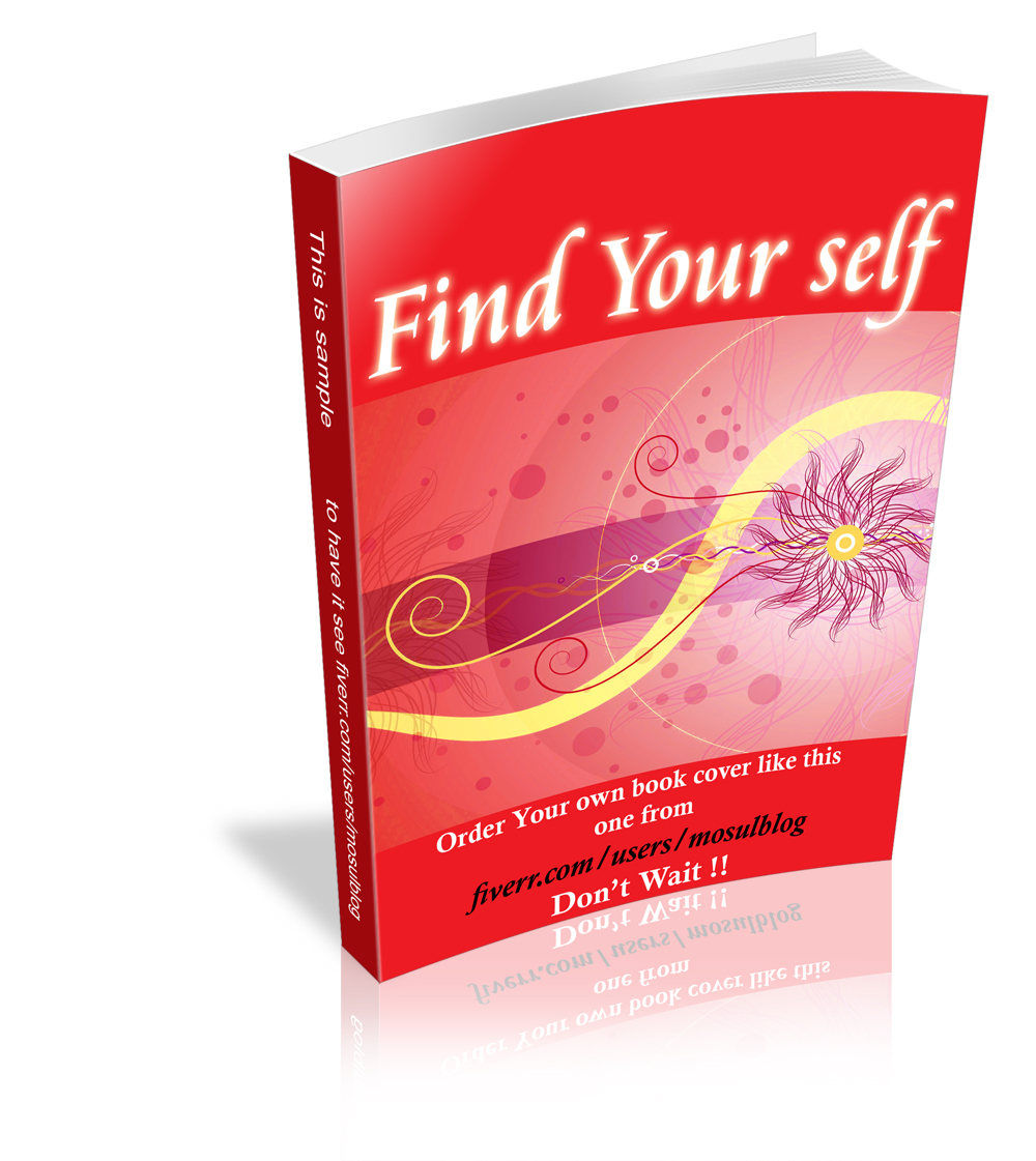 Get Book Cover Images From : Get your ebook cover logo now covers great