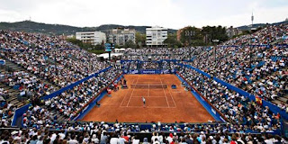 Tennistoernooien