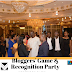 MUST-ATTEND: Bloggers Converge For Gala and Awards Event In Abuja