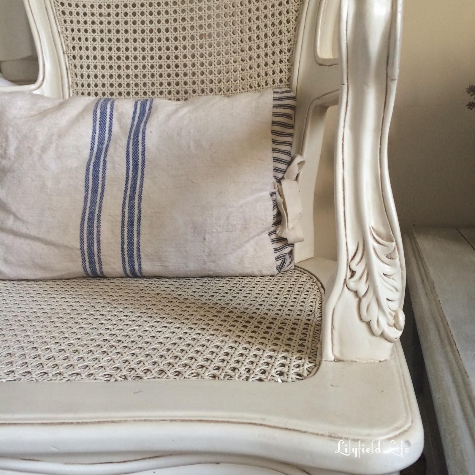 Coastal Coffee Table at Home and Interior Design Ideas