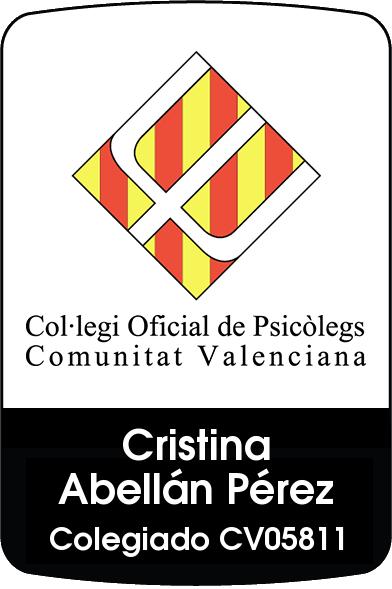 Colegiada CV05811