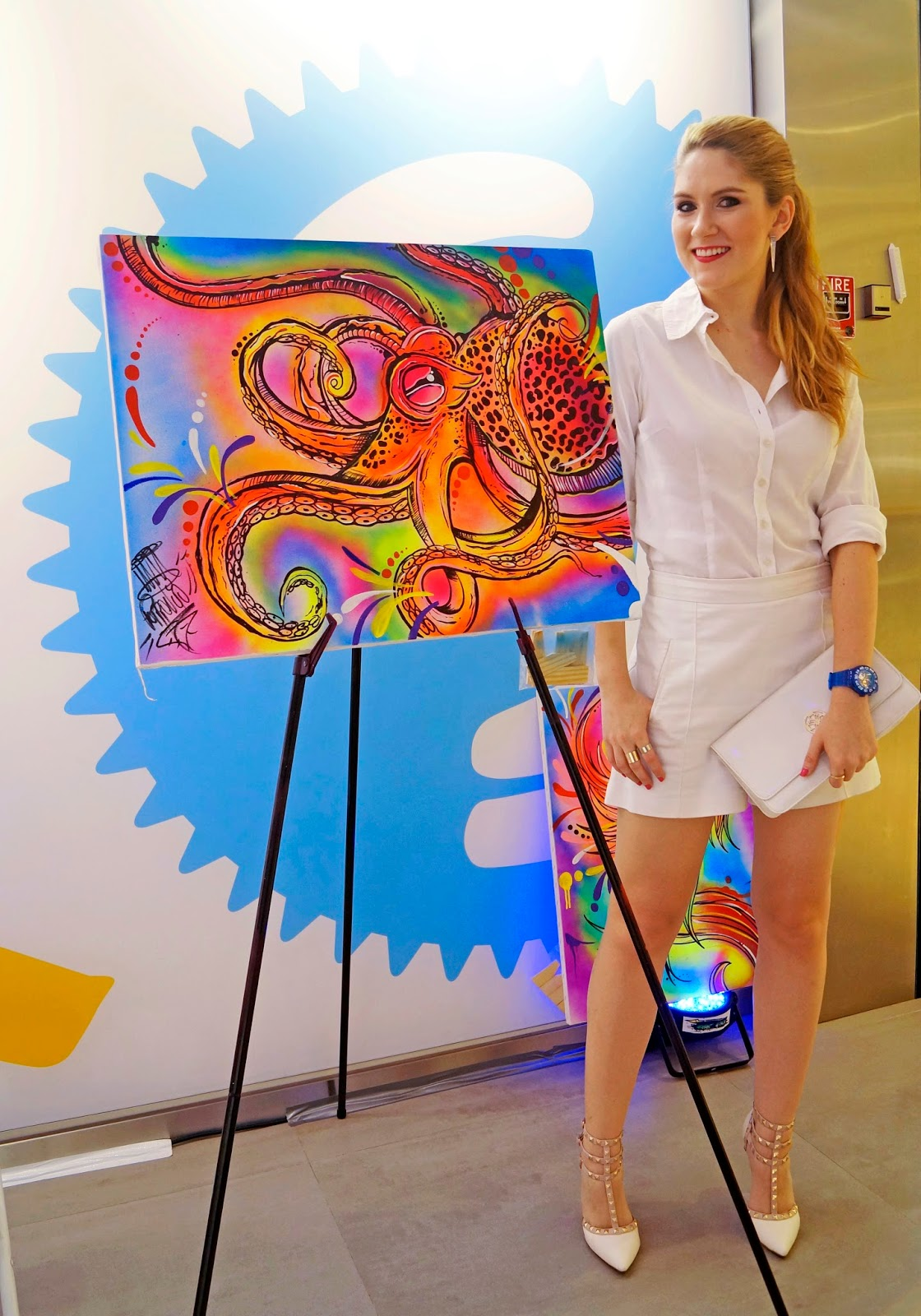 Panama Arte