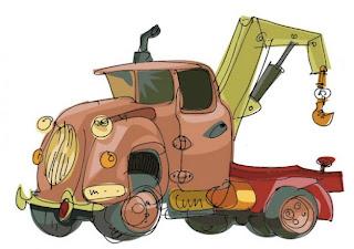 seguros de coche baratos a terceros