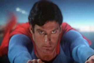 A História do Superman
