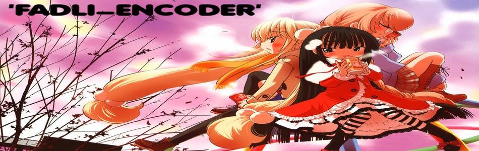 Fadli Encode