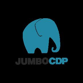 Jumbo CDP