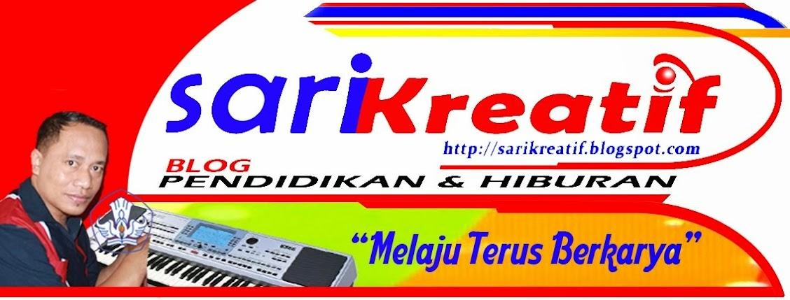 sarikreatif.blogspot.com