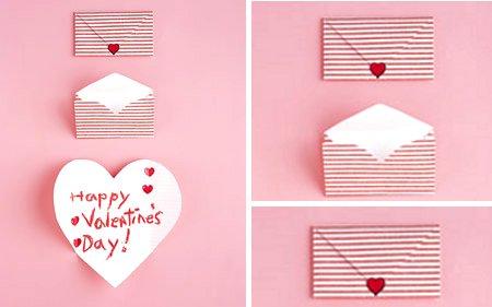 cartas de amor traicionado. cartas de amor traicionado.