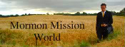 Mormon Mission World