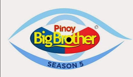 ABS-CBN PBB Season 5 Logo