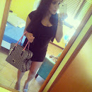 Eu Brenda Vercellio :-)