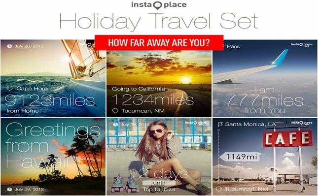 InstaPlace Pro apk - Screenshoot