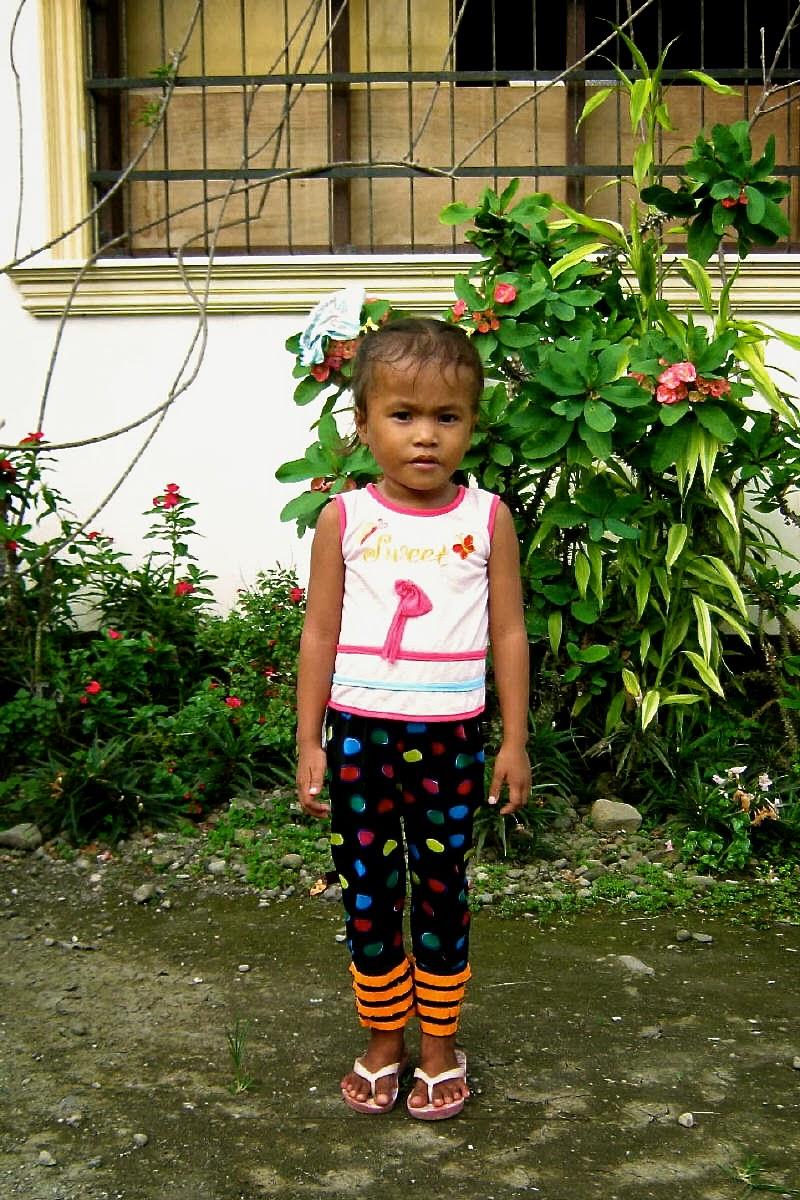 Rhean