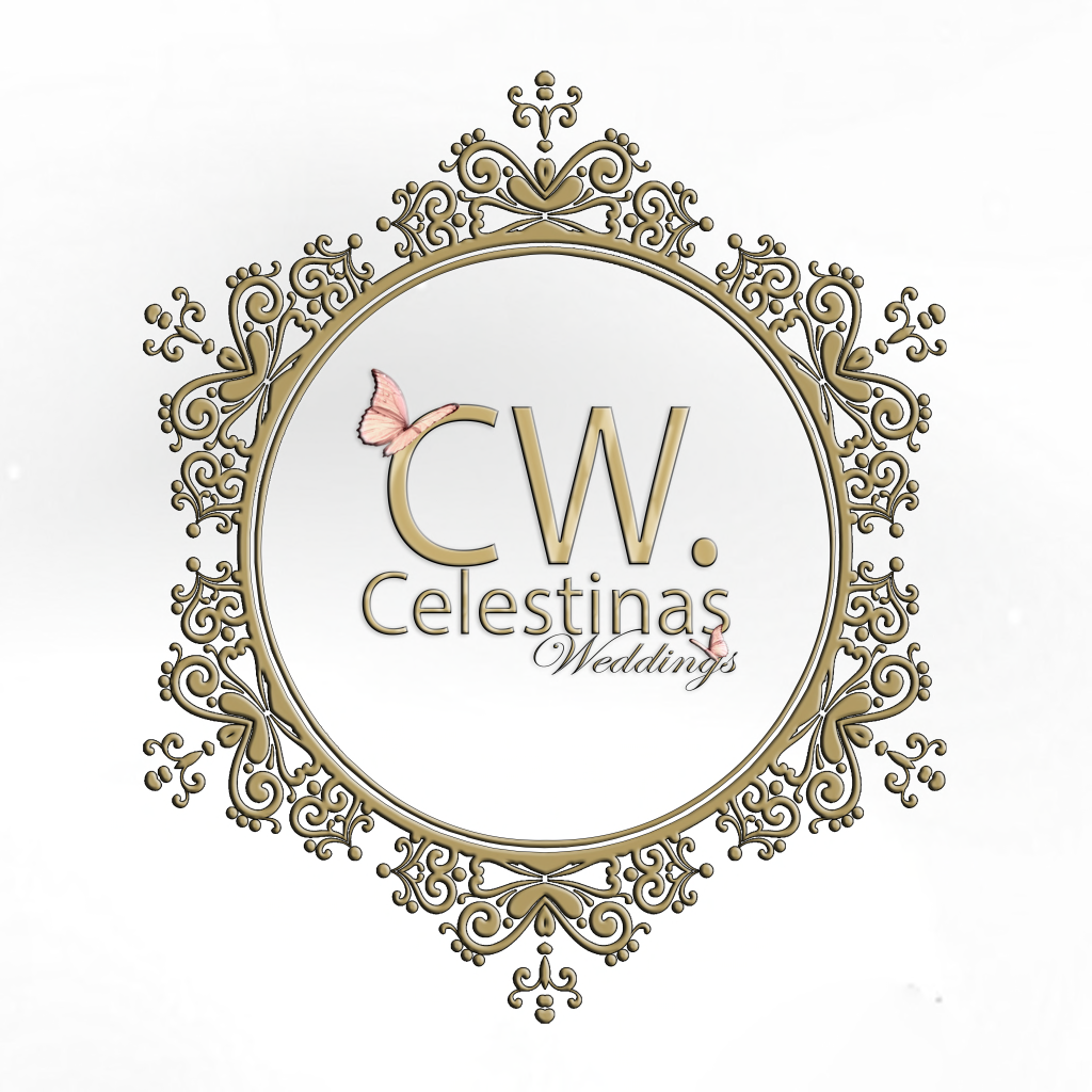 ♔ Celestina`s Weddings ♔