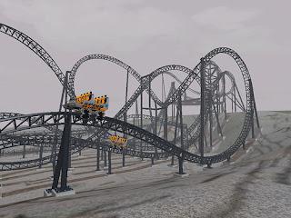 rollercoaster,sw7,sw7 alton towers, manca negara,
