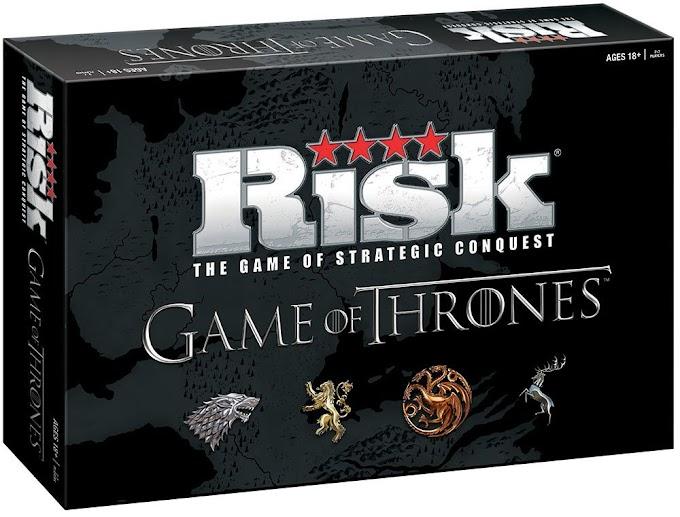 Versão WAR de Game Of Thrones será lançada em agosto