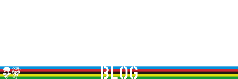 Fixed Madrid