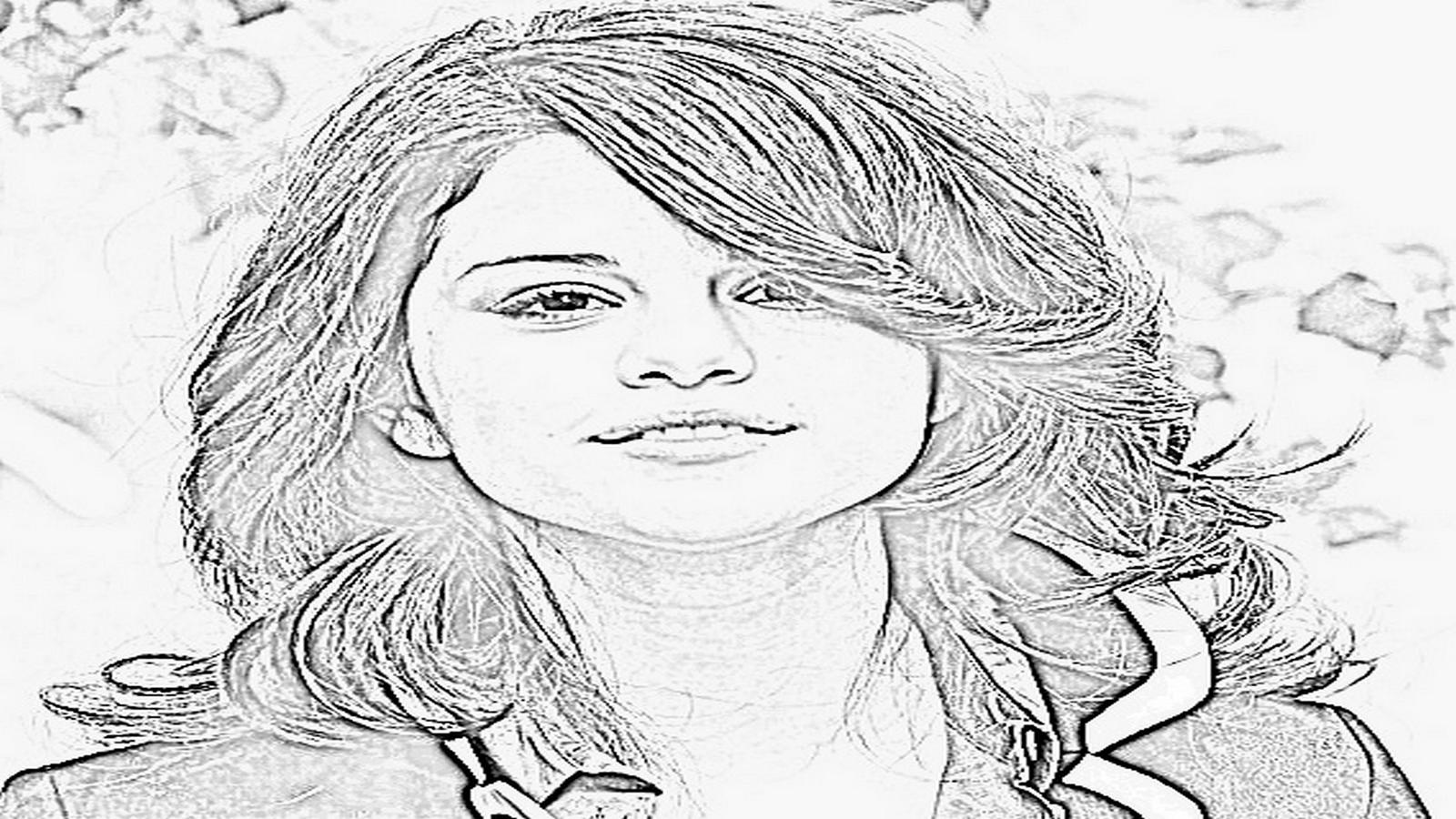 sketch wallpaper hd 1080p - photo #4